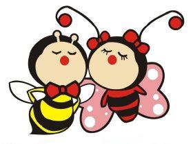 蜂胶、蜂王浆辅助治疗肿瘤的作用机理