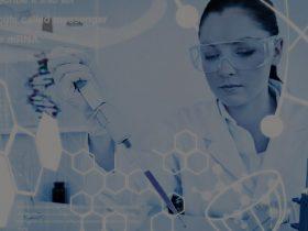 蜂胶的免疫增强作用机理研究进展