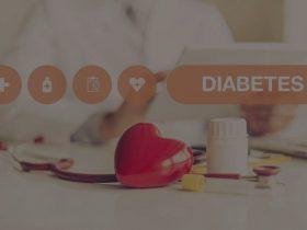 蜂胶对糖尿病大鼠肾脏的影响