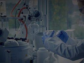 蜂胶对蜡样芽孢杆菌的抑菌试验研究