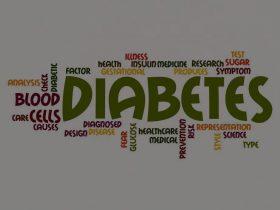 蜂胶是防治糖尿病并发症的最佳选择