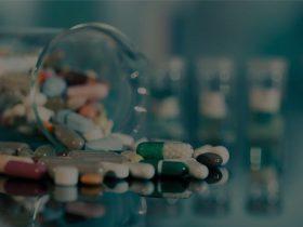 蜂胶:越来越受到人们的钟爱天然抗生素