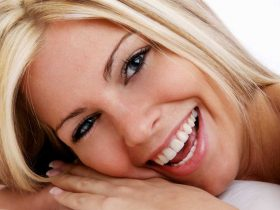 蜂胶:口腔健康的天然疗法