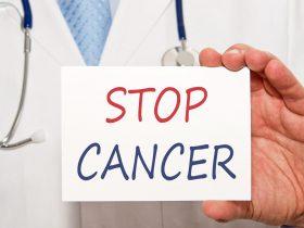 蜂胶可能有助于预防癌症