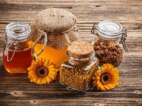 蜂胶医学应用已有3000年!
