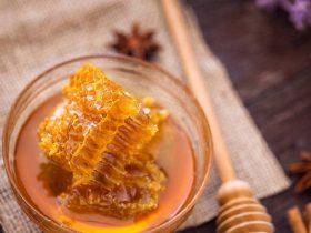 消费者如何选择蜂胶产品?