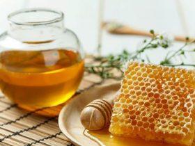 蜂产品治病养生良方